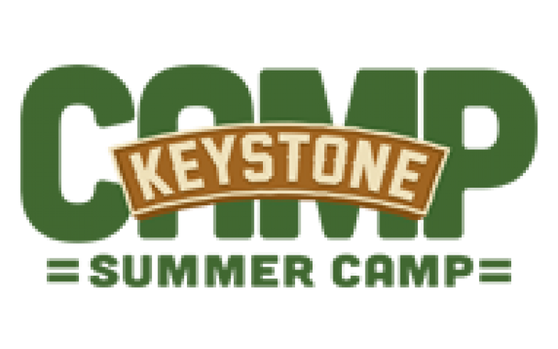 camp-keystone-website